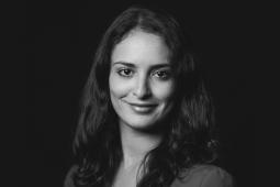 Mariam ELMESBAHI